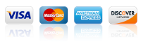 all-major-credit-cards