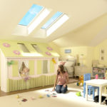 Home Skylights a1