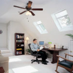 Room Skylights