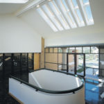 Skylight Lighting