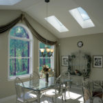Skylights For Home